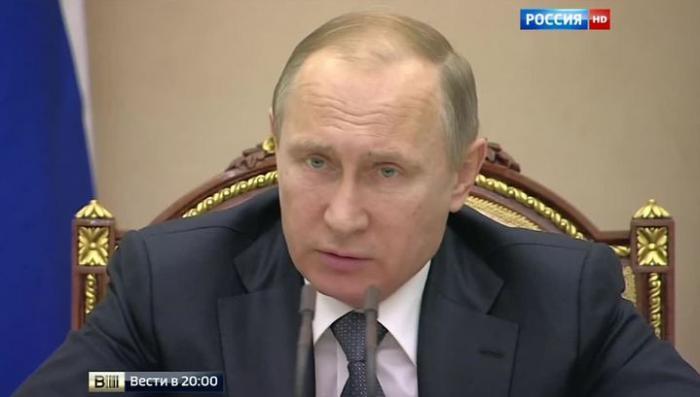 «Прямая линия» в деле: жалобы россиян превратились в список поручений правительству