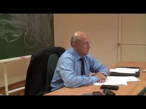 Андрей Фурсов: Миф об устойчивом развитии или глобальная олигархия