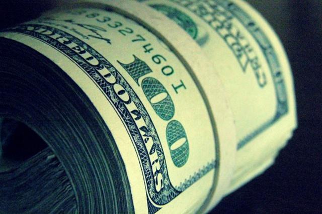 Продажные СМИ засветили своё иностранное финансирование