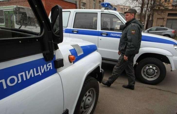 В Москве задержан руководитель дирекции Минкультуры по строительству