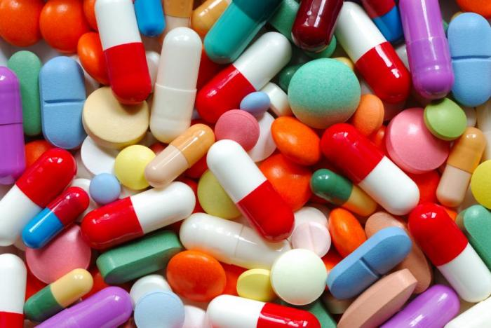 Что мы знаем об эффекте плацебо