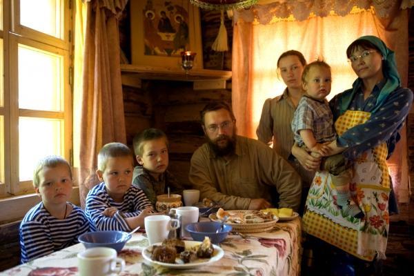 В России хотят усложнить развод