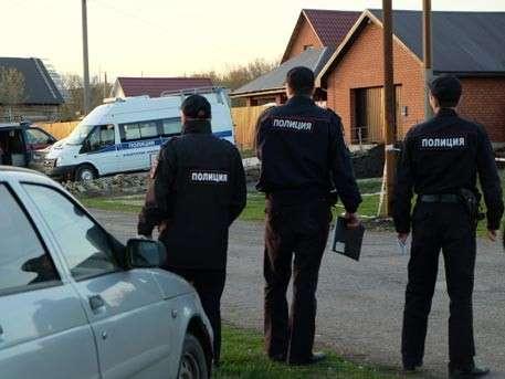 Убитый экс-глава МВД Сызрани был борцом с незаконной торговлей