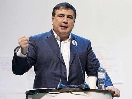 Возвращение блудного Саакашвили: что ждет беглого президента на родине