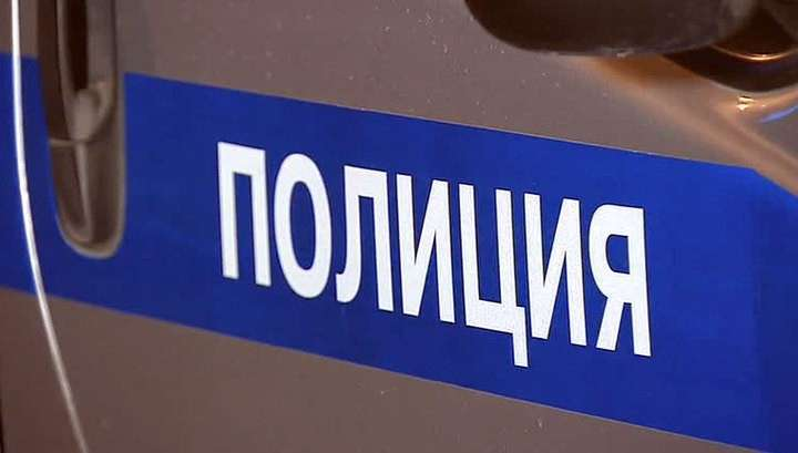 В Пермском крае убит коммерческий директор оборонного предприятия «Кираса»