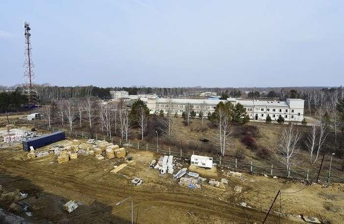 Как изменилась жизнь региона рядом с новым космодромом России