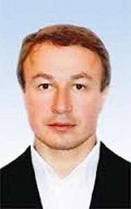 Знакомьтесь! Король галицких уголовников «Пупс» - хозяин ВО «Свобода» и новой Генпрокуратуры Украины
