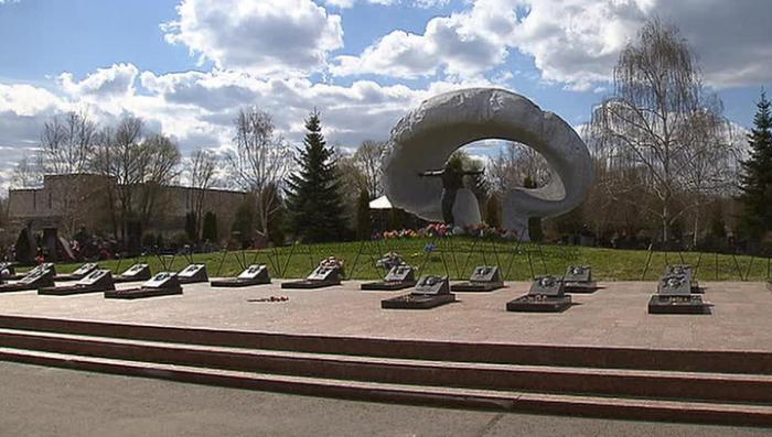 30 лет трагедии Чернобыля: воспоминания ликвидаторов и выживших