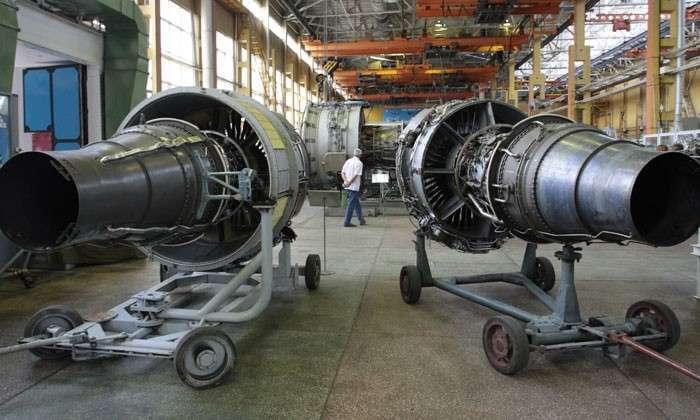ВПК: приказано уничтожить. Смерть украинской промышленности на годы ослабит российскую оборонку