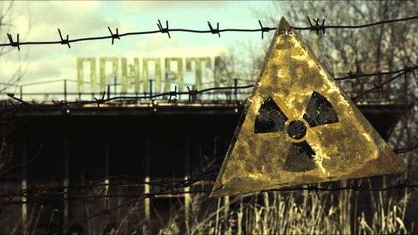 Тень Чернобыля: что происходит с украинскими АЭС?