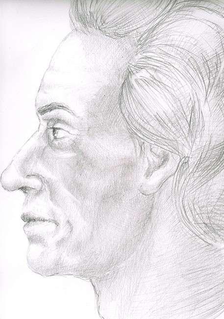 Телеканал «Звезда» публикует настоящий портрет великого полководца Суворова