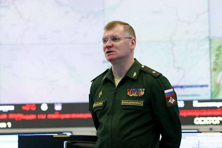 Самолётам-разведчикам США не надо подкрадываться к границам РФ