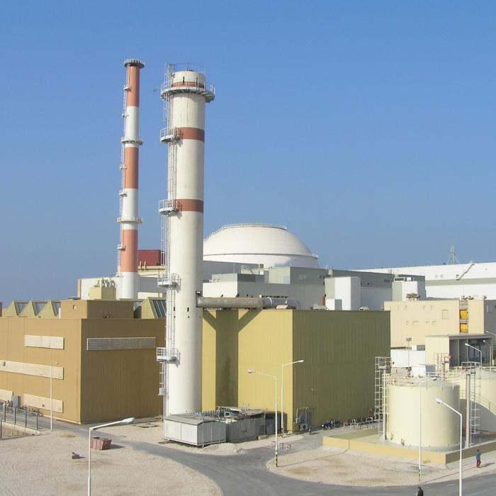 Чем для нас опасны и вредны атомные электростанции