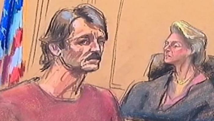 Неуместный приговор: Виктор Бут может выйти на свободу досрочно