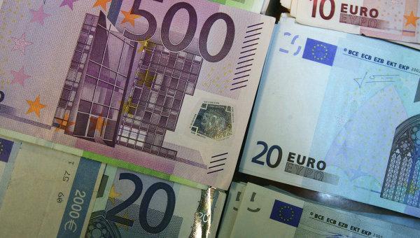 ЕЦБ прекращает выпуск банкнот достоинством 500 евро с 2018 года
