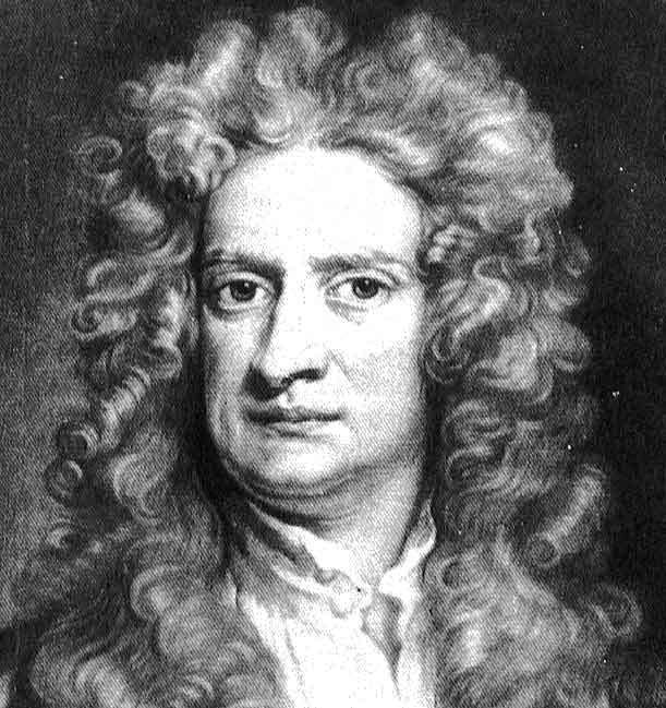 Чем механика Аристотеля отличалась от механики Ньютона