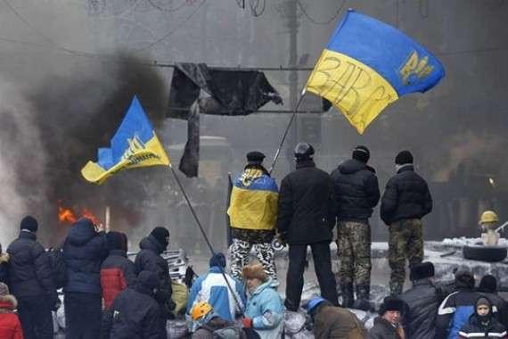 Янукович намерен рассказать ГПУ, что на самом деле происходило на «Майдане»