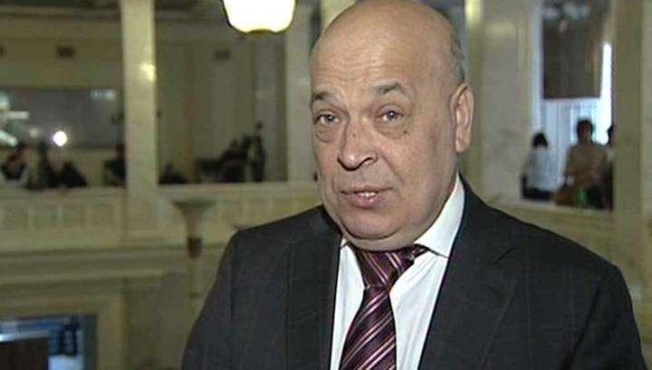Сигаретная мафия довела губернатора Закарпатья до отставки
