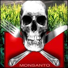 По вине Monsanto каждый второй ребёнок к 2025 году окажется аутистом