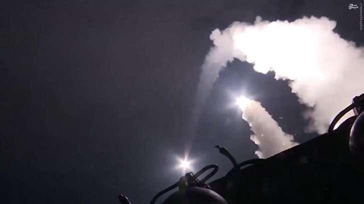 Россия уничтожила бы армию Турции за 48 часов