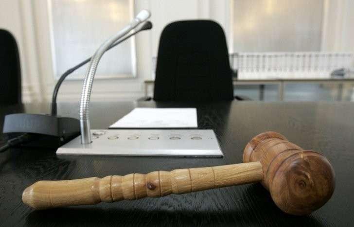Французский суд отменил арест доли ВГТРК в Euronews, наложенный по делу ЮКОСа