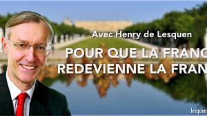 Кандидат в президенты Франции удивился долголетию узников Холокоста