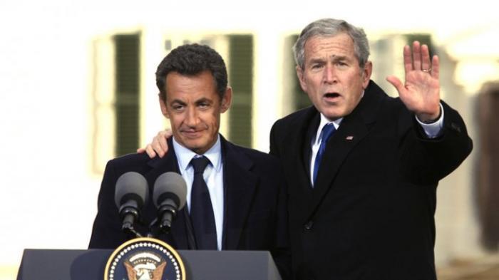 Начистоту: что говорят политики без микрофона