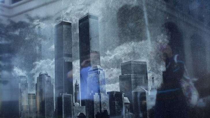 Госдеп США приостановил шантаж саудовских высокопоставленных лиц терактами 11 сентября