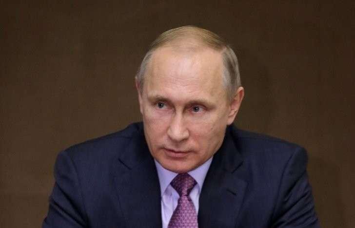 Владимир Путин проведёт совещание по выполнению «майских указов» в социальной сфере
