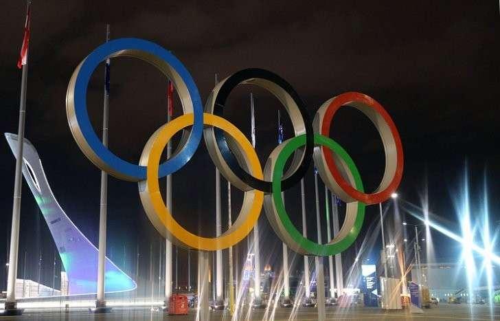 Минюст США начал расследование из-за заявлений о допинге в российском спорте