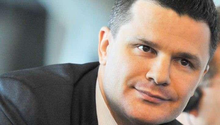 Мосгорсуд оставил Каменщика под арестом до конца июля