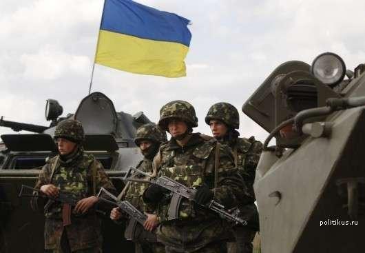 Срочно! Нац.гвардия украины атаковала российских пограничников! Идёт бой