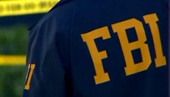 Спецслужбы США считают, что на борту самолёта EgyptAir взорвалась бомба