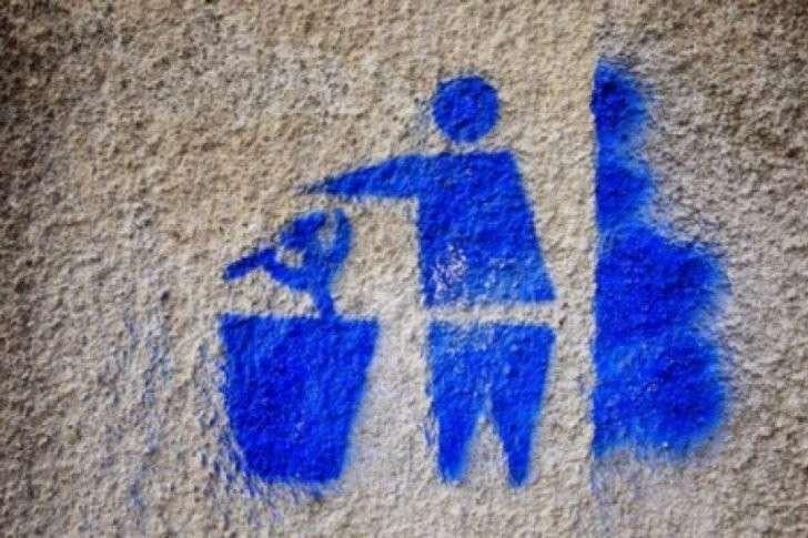 Гауляйтер Харьковщины рапортует: область декоммунизирована и готова к бандеризации