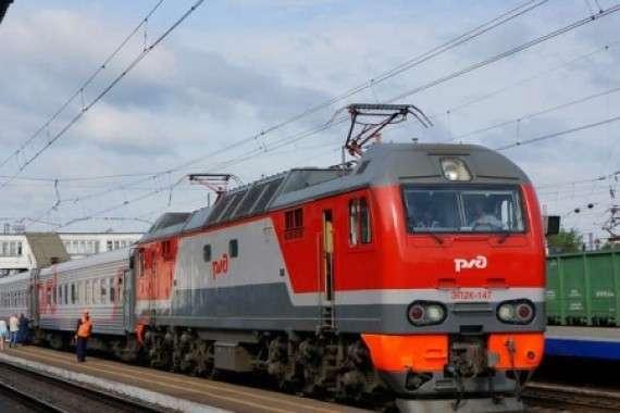 Конец транзитного шантажа: Россия пускает поезда в обход Украины