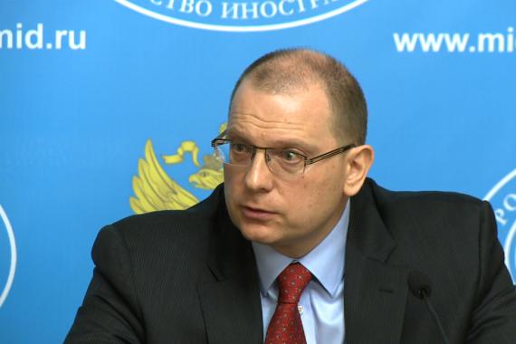 Украинская Хунта замалчивает данные о находящихся под стражей россиянах