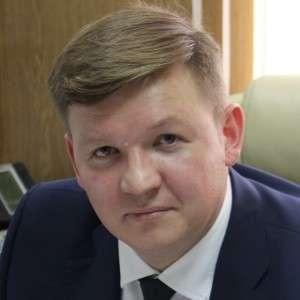 58 человек объявили голодовку под Челябинском из-за невыплаты зарплат неким Алексеем Левитом