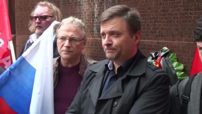 В Польше арестован политик, выступавший за диалог с Россией