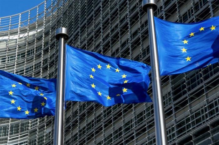 Представитель ЕС уверил, что антироссийские санкции будут продлены. Отлично!
