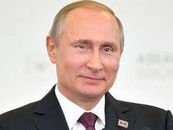 Владимир Путин: полное понимание