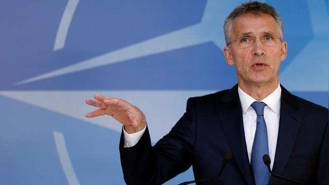 FT: В НАТО сомневаются, стоит ли возобновлять диалог с Россией