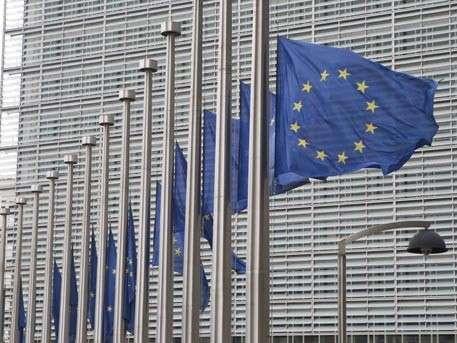 Германия и Франция выступили против безвизового режима с Украиной