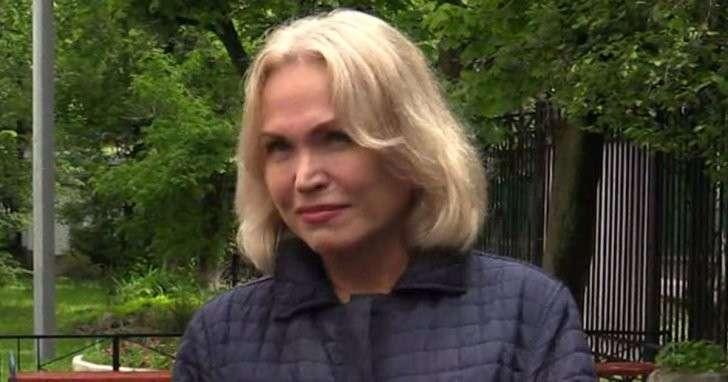 Депутат Госдумы Ирина Белых рассказала о поступающих ей угрозах