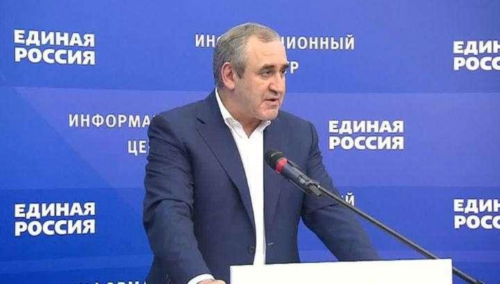 На предварительное голосование «Единой России» пришли более 9 миллионов избирателей