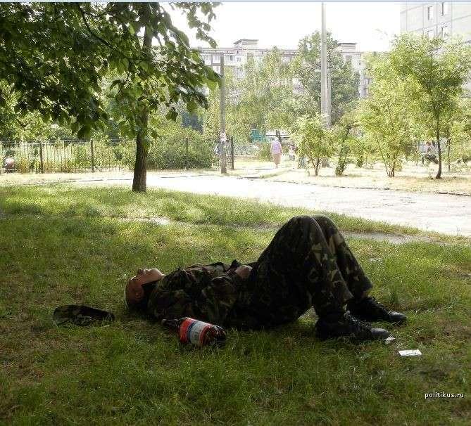 Пьяная в хлам в юбке 18 фотография