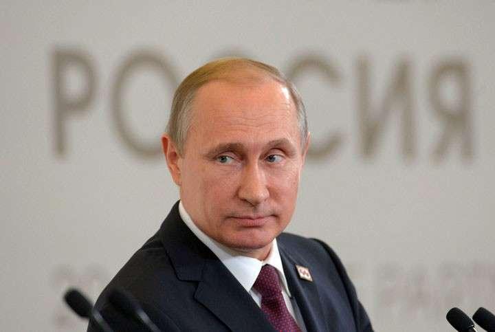 Владимир Путин подписал закон, увеличивающий пенсионный возраст чиновников