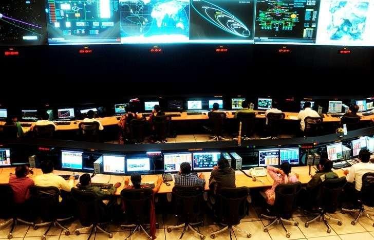 Индия провела успешный запуск своего первого многоразового космического корабля