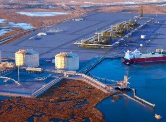 Между пропагандой и реальностью: для американского газового экспорта приближается момент истины