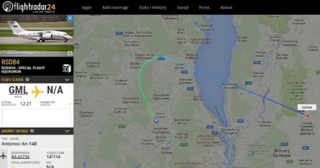 Обмен незаконно осуждённых на Украине россиян на убийцу Савченко