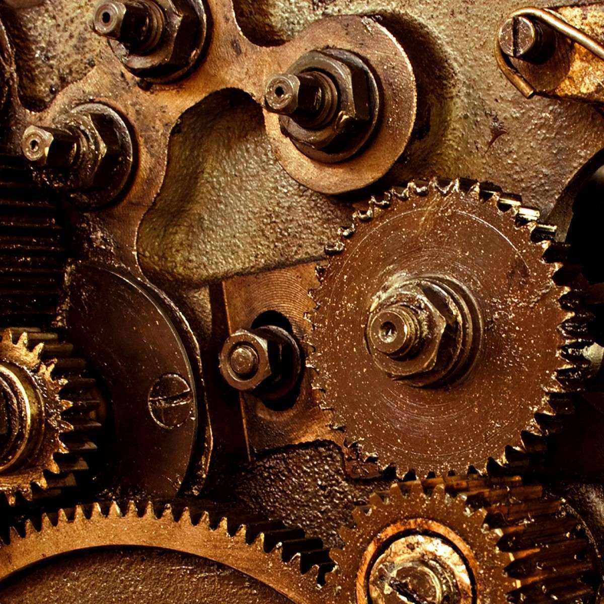 Какие угрозы для человечества таит техногенная и машинная цивилизация